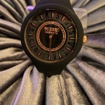 Versace Plastic Automatic Vspoq5119 new United States of America, California, 90062