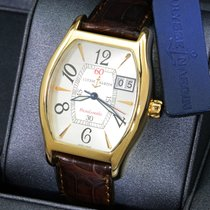 Ulysse Nardin 236-68 Rose gold 2003 Michelangelo 47mm pre-owned United States of America, Louisiana, Shreveport