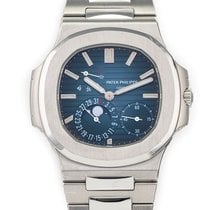 Patek Philippe Nautilus 5712/1A-001 Good Steel 40mm Automatic United States of America, Florida, Hollywood