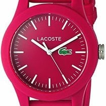 Lacoste 39mm Quartz 2000957 new United States of America, New Jersey, Somerset
