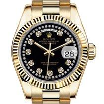 Rolex Day-Date 36 18038 Очень хорошее 36mm Автоподзавод