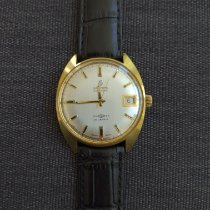 Sandoz Gold/Steel Automatic pre-owned United States of America, Maryland, Davidsonville, MD