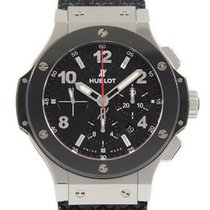 Hublot 44mm Automatic 301.SB.131.RX pre-owned