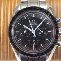 Omega 311.30.42.30.01.006 Steel 2020 Speedmaster Professional Moonwatch 42mm pre-owned United States of America, Oregon, Portland
