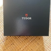 Tudor Titanium 42mm Automatic 25600TN new UAE, Dubai