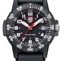 Luminox Women's watch 39mm Quartz new Watch with original box and original papers