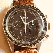 Omega 105.003-65 Staal 1965 Speedmaster Professional Moonwatch tweedehands