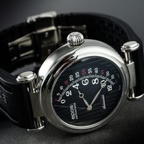 Epos Steel 41mm Automatic 3431 pre-owned
