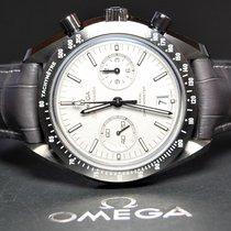 Omega Speedmaster Professional Moonwatch Ceramic 44.25mm Grey No numerals United States of America, Florida, Largo