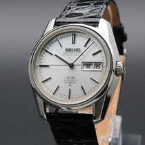 Seiko 36mm Automatic 5626 pre-owned