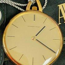 Audemars Piguet Yellow gold Manual winding AP-1 new