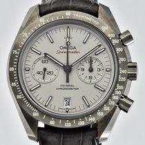 Omega Speedmaster Professional Moonwatch 311.93.44.51.99.001 44mm Automático