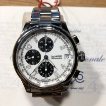 Eberhard & Co. Automatic 31051 pre-owned