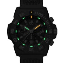 Luminox Carbon 45mm Quartz XS.3583 new United States of America, New York, Bellmore