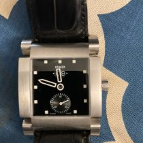 Xemex Steel 33mm Automatic pre-owned United States of America, South Carolina, Columbia
