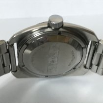 Vostok pre-owned Automatic 45mm