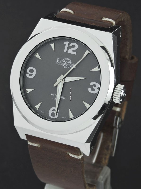 PM6ST4051 pre-owned