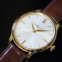 H.Moser & Cie. Endeavour Oro rosa 40mm
