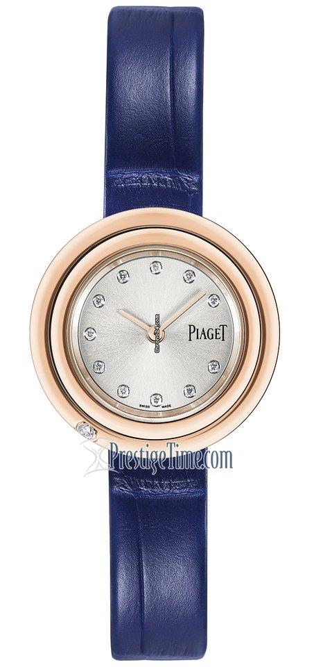 Piaget Possession g0a44081 2021 новые