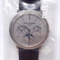 Patek Philippe 5139G-001 White gold Perpetual Calendar 38mm new