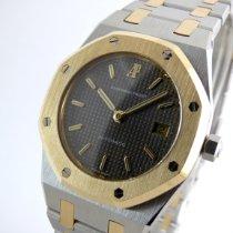 Audemars Piguet Royal Oak Gold/Steel 30mm