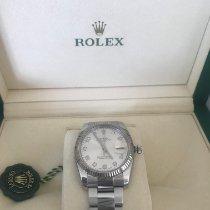 Rolex Oyster Perpetual Date 115234 Não usado Aço 34mm Automático Brasil, Rio de Janeiro