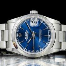 Rolex 78240 Acier 2000 Lady-Datejust 31mm occasion