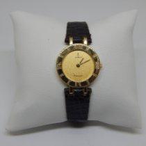 Corum Romvlvs 499993 Muy bueno Oro amarillo 24mm Cuarzo