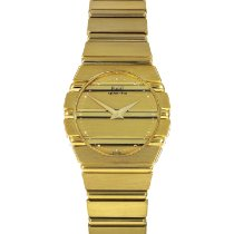 Piaget Polo Yellow gold 26mm Gold United States of America, Maryland, Baltimore, MD