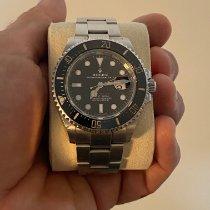 Rolex Sea-Dweller 126600 Very good Steel 43mm Automatic Australia, Byron Bay