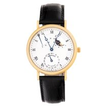 Breguet 36mm Automatic 3137 pre-owned United States of America, Florida, Surfside