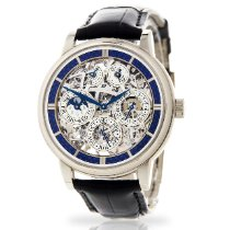 Jaeger-LeCoultre Master Grande Tradition White gold