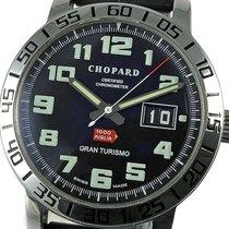 Chopard Staal 40mm Automatisch 8955 tweedehands