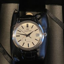 Seiko pre-owned Automatic 40mmmm
