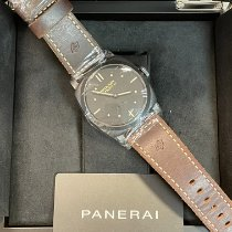 Panerai PAM 00577 Céramique 2021 Radiomir 1940 3 Days 48mm nouveau