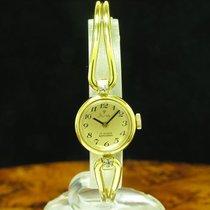 Stowa Women's watch 17.5mm Manual winding pre-owned Watch only