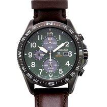 Seiko Prospex новые 2021 Часы с оригинальными документами и коробкой SSC739P1