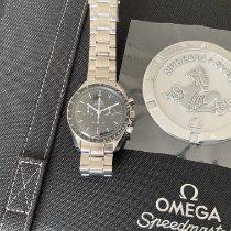 Omega Speedmaster Professional Moonwatch 311.30.42.30.01.005 Ungetragen Stahl 42mm Handaufzug Schweiz