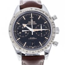 Omega Speedmaster '57 Acier 42mm France, Bordeaux