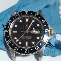 Rolex GMT-Master Steel Black United States of America, Florida, Miami