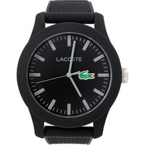 Lacoste 43mm Quartz 2010766 new United States of America, New Jersey, Somerset