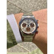 Rolex 6239 Acier 1967 Daytona 36mm occasion