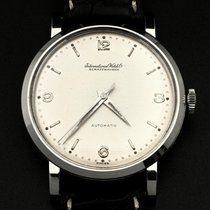 IWC 35mm Automatic pre-owned