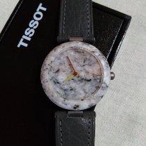 Tissot 30mm Cuarzo R 150 nuevo Argentina, Trelew