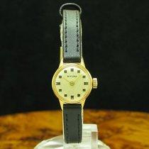 Bifora Zegarek damski 18mm Manualny używany Tylko zegarek