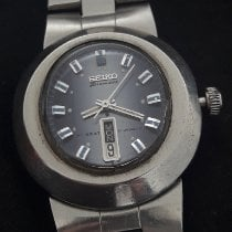 Seiko pre-owned Automatic 32mm