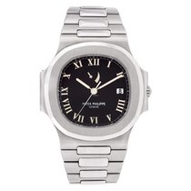 Patek Philippe Steel 42mm Automatic 3710/1A-001 pre-owned United States of America, Florida, Miami