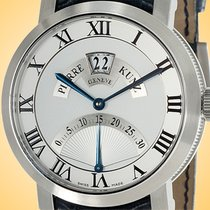 Pierre Kunz Steel 41mm Automatic PKG016SPORT United States of America, Illinois, Northfield