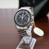 Omega Speedmaster Professional Moonwatch 311.30.42.30.01.005 New Steel 42mm Manual winding UAE, Dubai