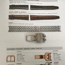 IWC Fliegeruhr Chronograph IWA20869 Sehr gut 21mm Deutschland, Laboe